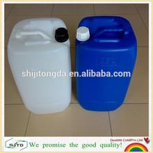 GAA / CH3COOH / Glacial Acetic Acid 99% CAS: 64-19-7