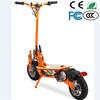 2014 new adult 110cc mini moto dirt bike