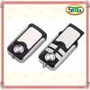 Automatic Gate Opener Universal Car Remote Control Duplicator SMG-031
