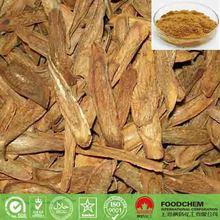 Herbal Medicine Burdock Root Extract