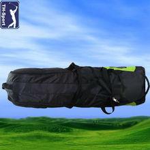 2014 Newest OEM golf travel bag