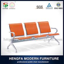 Luxury classic italian style lounge cushion sofa chair for night club price