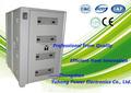 de alta frecuencia interruptor de modo de alta eficiencia caliente venta ac dc del rectificador ajustable