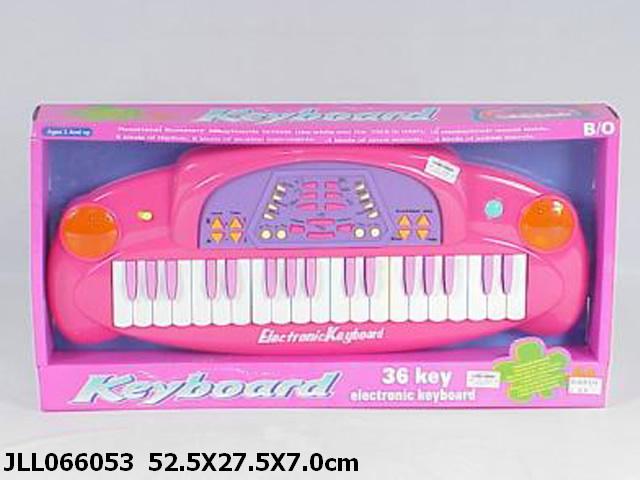 Mais novo piano banco ajustável bebê mini piano pedal harps para venda