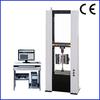 WDW-100G 100 kn High Temperature Rupture Creep Testing Machine