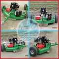 china 2014 robeta caliente venta utilizados para cortadoras de tractor