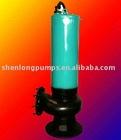 swimming pool sand filter Pump