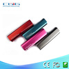 2014 promotion gift Mini portable charger 3000 mAh for Mobile phone