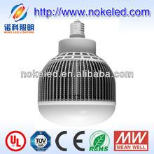 hook or e40 ul 120w led high bay & low bay lighting fixture