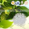 Top Grade Chinese Herbal Medicine Broneolum Syntheticum