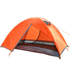 easy set up mountaineering tents outdoor tents 2-3 persons