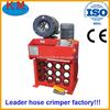 perfect machine/rubber hydraulic hose crimp machineKM-92C
