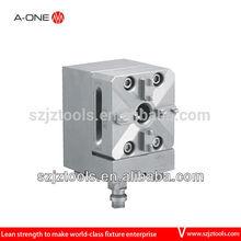 Cnc base horizontal vertical hardox chapa de aço inoxidável