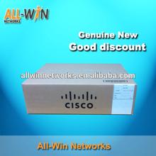 Cisco ASA5510 Firewall ASA5510-SEC-BUN-K9