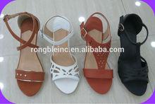 Women Fashion Casual Shoes,Top brand Women Leather shoe,Lady Flat Shoes,Women Dress Shoe
