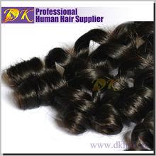 100% Natural Virgin Human hair chinese hair wholesale