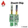 2014 latest ecig model dna equipment dna20 chip dna20 20w evolve dna30 mod