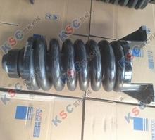 Hyundai Recoil Spring,Yoke,Cylinder,Rod,Nut,Seal Kits for R215-7 Excavator