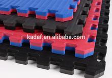 Comfortable and durable EVA foam tatami puzzle mats(manufacturer)