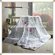 good sale airconditioner quilt/summer quilt