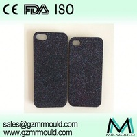 Personized for 5 5c 5s hollow hole dots case cover shell