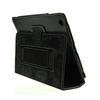 Cool cases for ipad 2/3/4 , for ipad leather cases