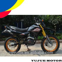 Kids Gas Dirt Bikes 200cc