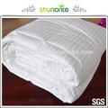 baumwolle gepolstert quilt