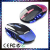 mini wireless keyboard mouse combo