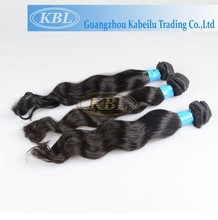 New product darling hair extension