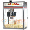 32 oz spherical popcorn machine Cinema is special Alibaba Hot Sale Popcorn Machine