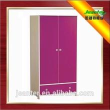 metal wardrobe cabinet with lock, steel lockable wardrobe cabinet, steel 2 door wardrobe closet