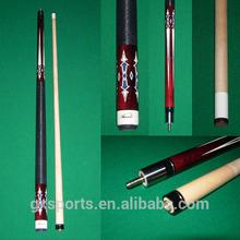 Marple Pool Cue /Snooker Cue/Billiard Cue
