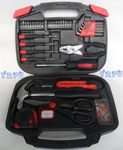 home repair tool set , mobile repairing tool kit
