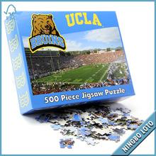 puzzle tappeto di schiuma giochi
