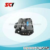 toner cartridge scx-4216 suitable for the printer Samsung SCX-4216F 4116 SF-565P SF-560