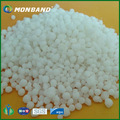 Exportación Amonio calcio nitrato para agricultura