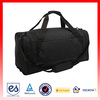 Best new style custom duffle bag with shoe compartment latest design