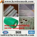 Faible!!!!! Faible!!!!!!!! Mur extérieur en fibre de verre renforcée kangchen/alcalin- résistant maillage/tissu.( chine usine& fabrication)