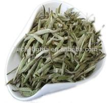 China White tea Bai Hao Yin Zhen White Silver needle tea