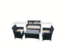 10404 new style garden furniture design 2012
