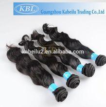 hot selling top grade 5a velvet remi hair wholesale