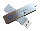 Metal usb flash drive,metal usb flash memory,metal stick