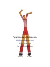 Inflatable Air dancers for sale