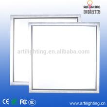 Zhongshan factory 3rd generation 300w panel led grow light