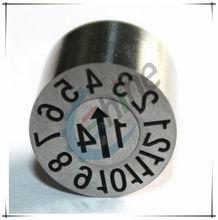 hasco date indicator for plastic mold
