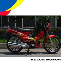 New 110cc Cub Motorbikes China motorbike accessories