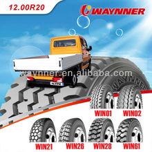 tubeless truck tires otr truck tire best light truck tire