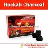 flavors of hookah