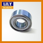 High Performance Miniature Bearing With Great Low Prices !
